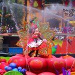ディズニーの夏がいよいよスタート!7/9・7/10の「しんたろー入園記」