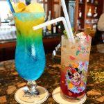 「ファインディング・ドリー」公開記念?夏に飲めるベッラヴィスタのノンアルカクテル2種!