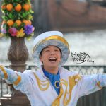 【写真57枚】初めてのCWJ熱バ鑑賞。そして久しぶりのクリスタルブルーさん!(7/18)