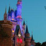 クリスマスシーズンにディズニーホテル4連泊できちゃう!?「写プライズ ドリームキャンペーン」