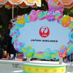 【JAL貸切】2017年11月17日(金)のディズニーランドは18:30閉園!プライベート・イブニング・パーティー開催。