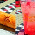 海賊の夏がやってくる!ディズニーランドの食べ歩きパイレーツスペシャルメニュー!