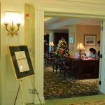 泊まるなら絶対おすすめ!香港ディズニーランドホテル「キングダム・クラブ」