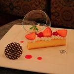 濃厚なチーズケーキなどが楽しめる!「マゼランズ・スウィーツセレクション」【2018年1月〜3月】