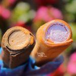 夏限定の冷たいティポトルタ!ディズニーランド食べ歩きメニュー「クール・ティポトルタ」
