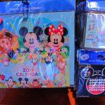 来年もディズニーの仲間と一緒!東京ディズニーリゾート2019年カレンダー&手帳まとめ