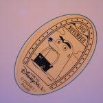 【2018年11月】いろんな作品のキャラクターが登場!マンスリースーベニアメダル3種
