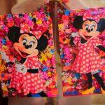プリンセスやヴィランズも!東京ディズニーリゾート「イマジニング・ザ・マジック」グッズ