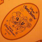 【ディズニークリスマス2018】全13種類!東京ディズニーリゾート「シーズナブルスーベニアメダル」