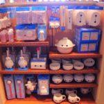 食器やお掃除グッズも!東京ディズニーリゾート「ベイマックス」グッズ26選!