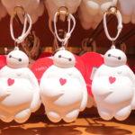 ディズニーのお菓子のお土産はこれで決まり!新作お菓子5種類