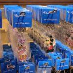 【チームディズニー】昔懐かしい!レトロで可愛いミッキー&フレンズのキーチェーン7種類