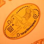 """【2019年5月】「トイ・ストーリー」のキャラクター""""スリンキー・ドッグ""""も登場!マンスリースーベニアメダル3種"""