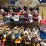 夏を楽しむミッキー&フレンズ!東京ディズニーリゾート「ポージープラッシー」