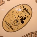 【ディズニー七夕2019】全5種類!東京ディズニーリゾート「シーズナブルスーベニアメダル」