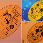 【2019年版】毎月変わる!東京ディズニーリゾート「マンスリースーベニアメダル」まとめ