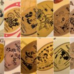 【ディズニー・ハロウィーン2019】全16種類!東京ディズニーリゾート「シーズナブルスーベニアメダル」